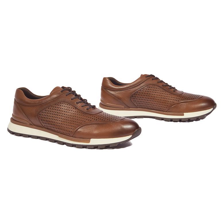 Vicente Erkek Spor Ayakkabı 2010044331007