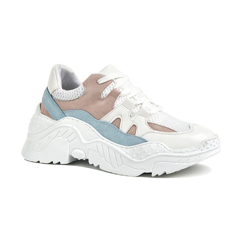 Odette Kadın Spor Ayakkabı 2010044889001
