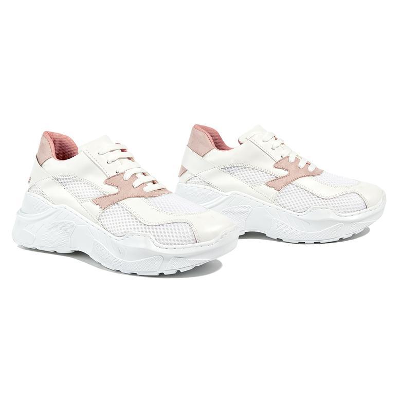 Simone Kadın Sneaker 2010044917004
