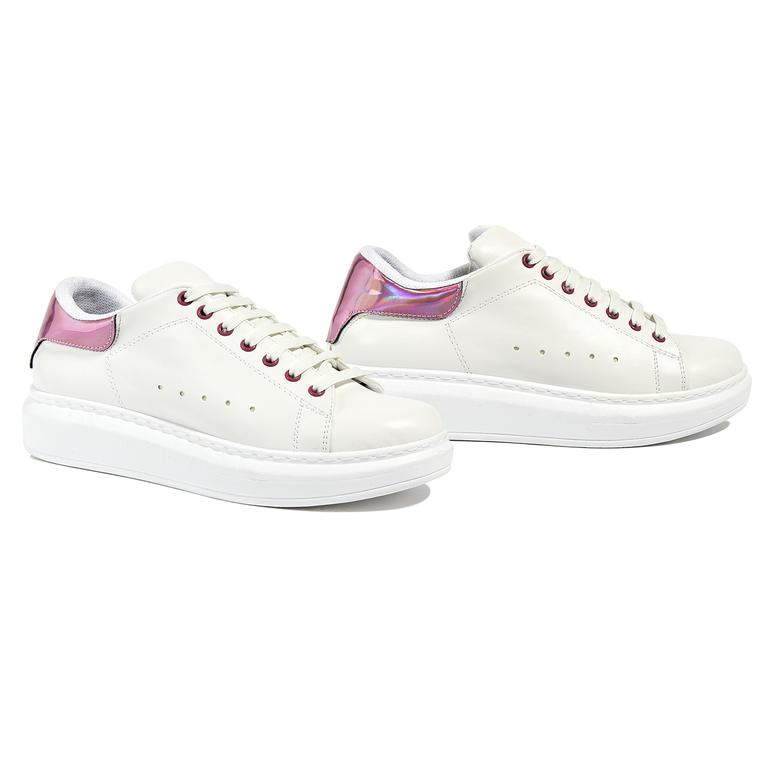Dimity Kadın Spor Ayakkabı 2010044888014