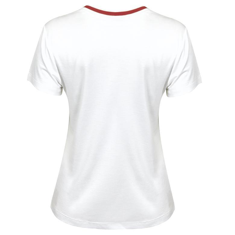 Giona Kadın T-Shirt 1010029017003