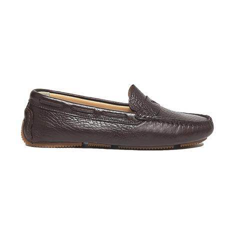 Marcel Kadın Günlük Deri Ayakkabı 2010044518001