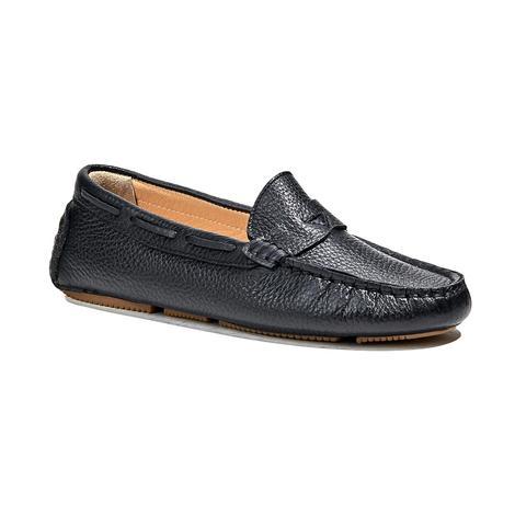 Marcel Kadın Günlük Deri Ayakkabı 2010044518006