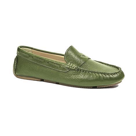 Marcel Kadın Günlük Deri Ayakkabı 2010044518039