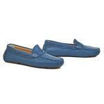 Marcel Kadın Günlük Deri Ayakkabı 2010044518031