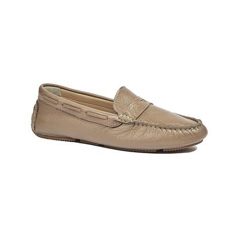 Marcel Kadın Günlük Deri Ayakkabı 2010044518028
