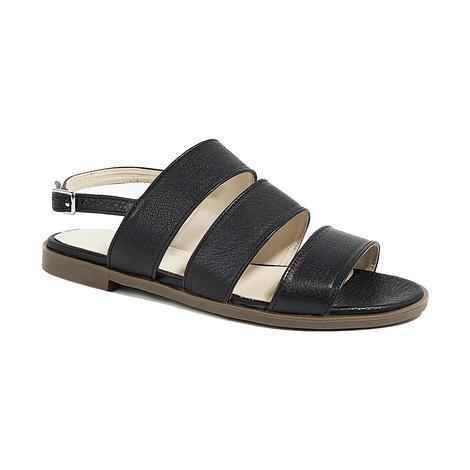 Bretta Kadın Deri Sandalet 2010044630010
