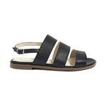 Bretta Kadın Deri Sandalet 2010044630006