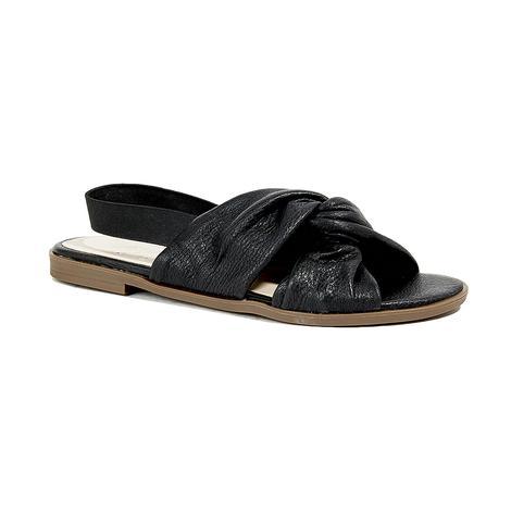 Charina Kadın Deri Sandalet 2010044641012