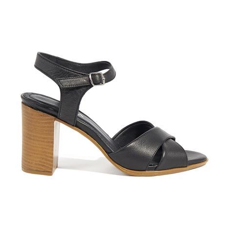 Demetra Kadın Sandalet 2010044770006