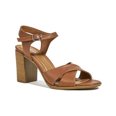 Demetra Kadın Sandalet 2010044770013