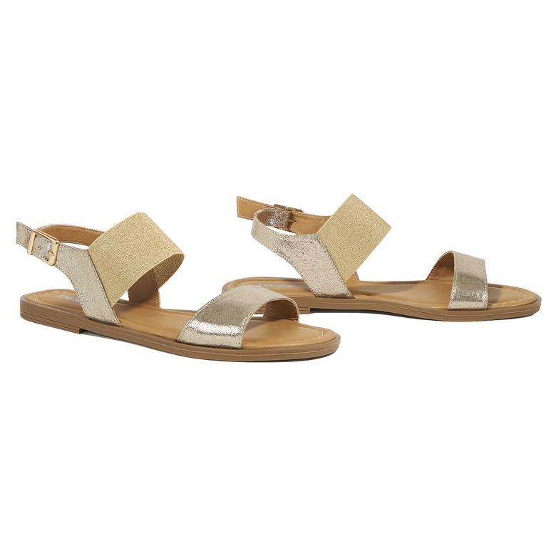 Petunia Kadın Sandalet 2010044647007
