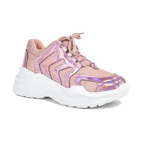 Orlena Kadın Sneaker 2010044886006
