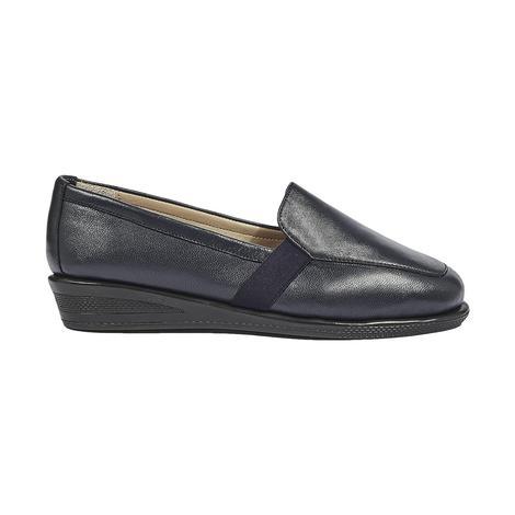 Aerocomfort Ebba Kadın Deri Günlük Ayakkabı 2010044311001
