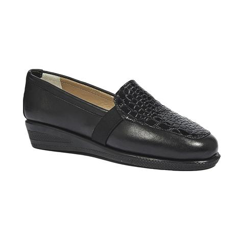 Aerocomfort Ebba Kadın Deri Günlük Ayakkabı 2010044311006