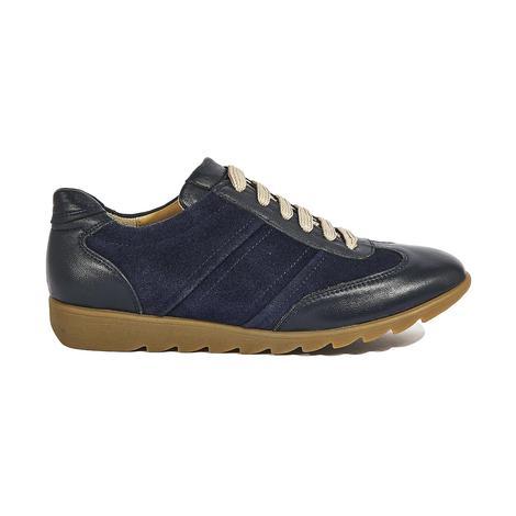 Jonna Kadın Deri Spor Ayakkabı 2010044322001