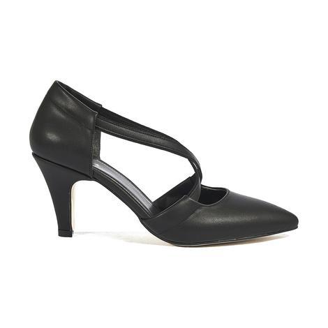 Floksia Kadın Klasik Ayakkabı 2010044604003