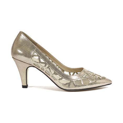Asperula Kadın Klasik Ayakkabı 2010044601009