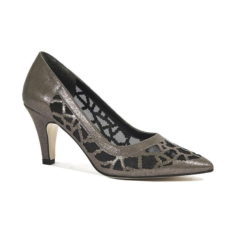 Asperula Kadın Klasik Ayakkabı 2010044601015