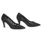 Asperula Kadın Klasik Ayakkabı 2010044601005