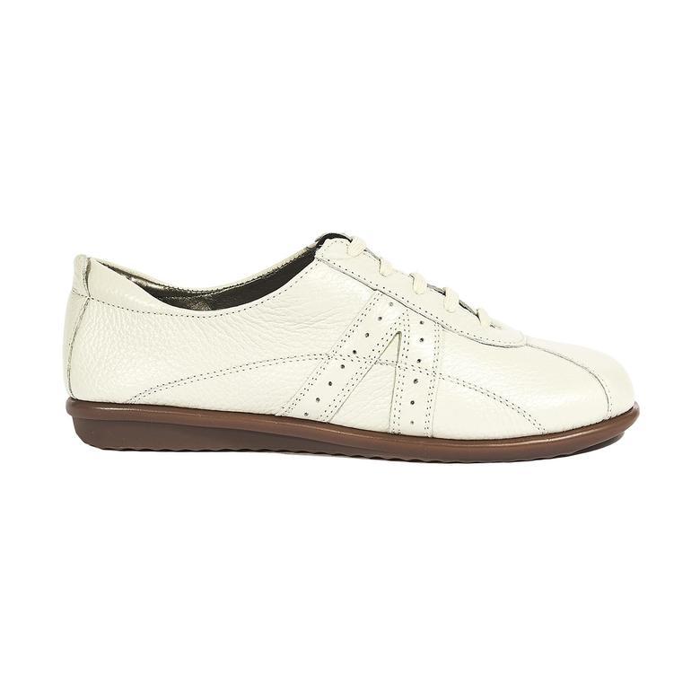 Aerocomfort Adele Kadın Spor Ayakkabı 2010044622007