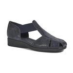 Aerocomfort Clara Kadın Sandalet 2010044621001