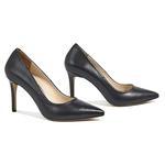 Nerissa Kadın Klasik Ayakkabı 2010044633003