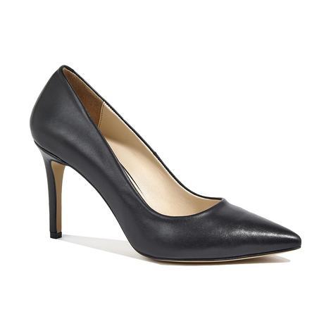 Nerissa Kadın Klasik Ayakkabı 2010044633001