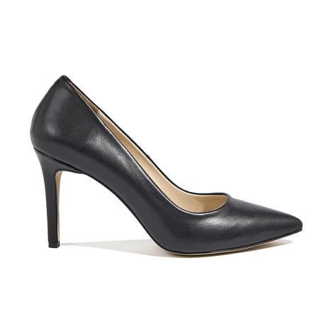 Nerissa Kadın Deri Klasik Ayakkabı 2010044633001