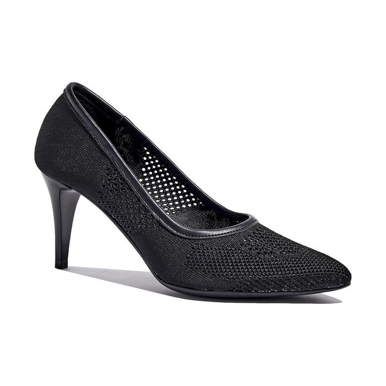 Allison Kadın Klasik Ayakkabı 2010044863001