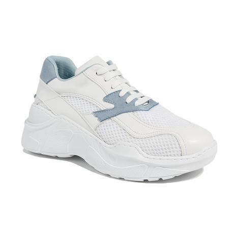 Simone Kadın Spor Ayakkabı 2010044917007
