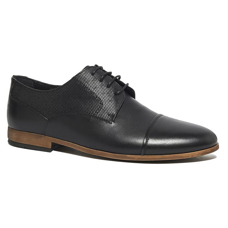 Riccardo Erkek Deri Günlük Ayakkabı 2010044250011