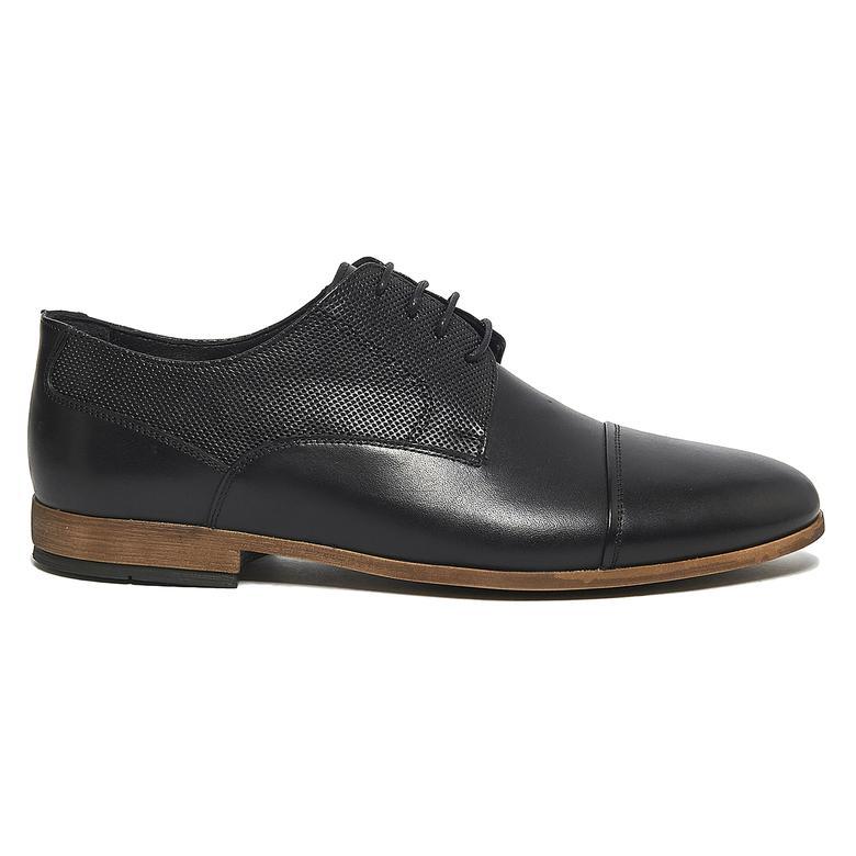Riccardo Erkek Deri Günlük Ayakkabı 2010044250014