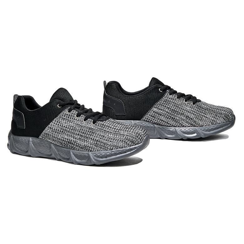 Tiberio Erkek Günlük Ayakkabı 2010044271007