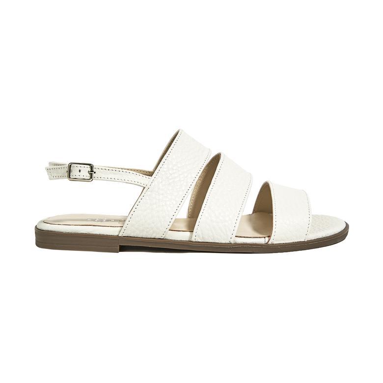 Bretta Kadın Deri Sandalet 2010044630016
