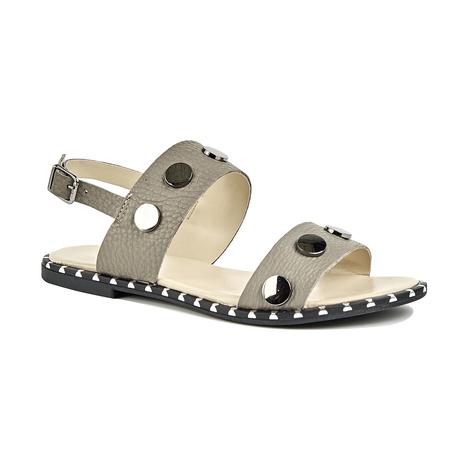 Cadmus Kadın Deri Sandalet 2010044779003