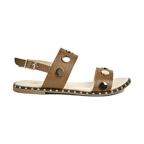 Cadmus Kadın Deri Sandalet 2010044779014