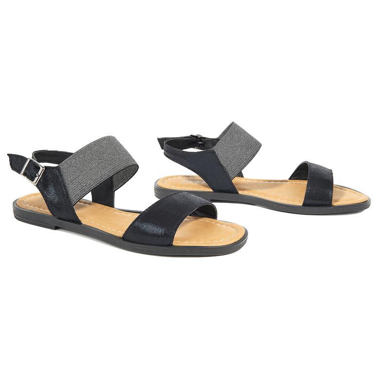 Petunia Kadın Sandalet 2010044647001