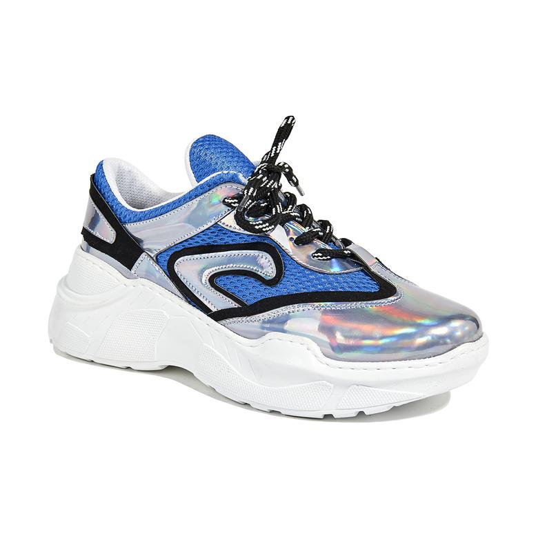 Mirabelle Kadın Sneaker 2010044883001