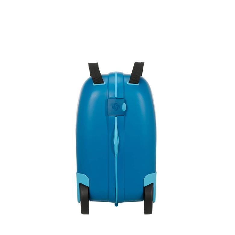 Samsonite Dream Rider - Çocuk valizi 50 cm 2010043978002