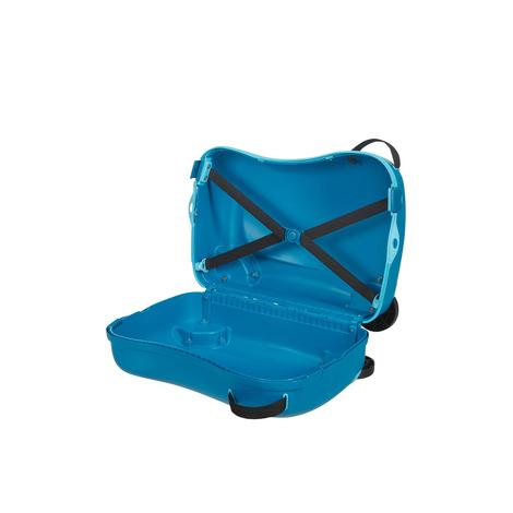 Samsonite Dream Rider - Çocuk valizi 50 cm 2010043978002