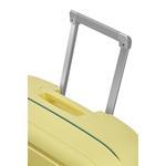 Samsonite S'Cure - 81 cm Büyük Boy Valiz 2010037080009