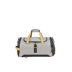 Samsonite Paradiver Light - 51 cm Duffle 2010040712005