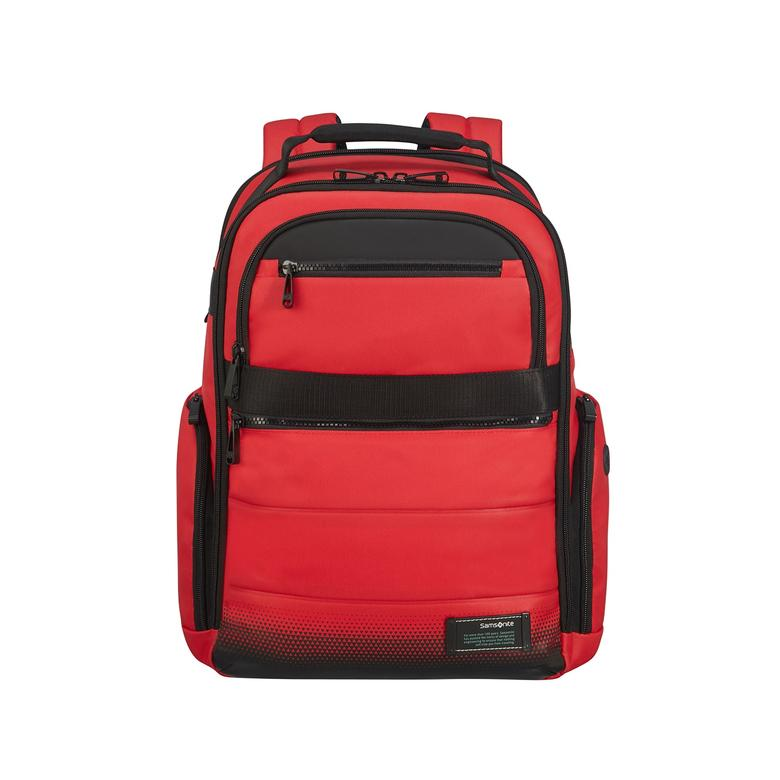 "Samsonite City 2.0 - 16"" Laptop Sırt Çantası 2010044264001"