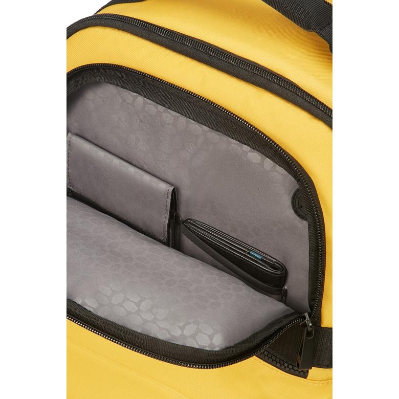 "Samsonite City 2.0 - 16"" Laptop El Çantası 2010044338001"