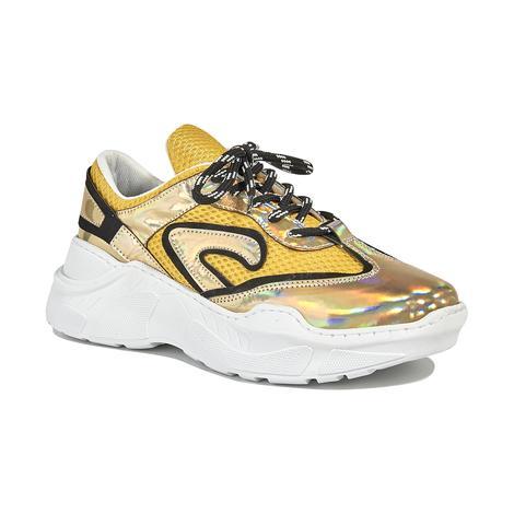 Mirabelle Kadın Spor Ayakkabı 2010044883007