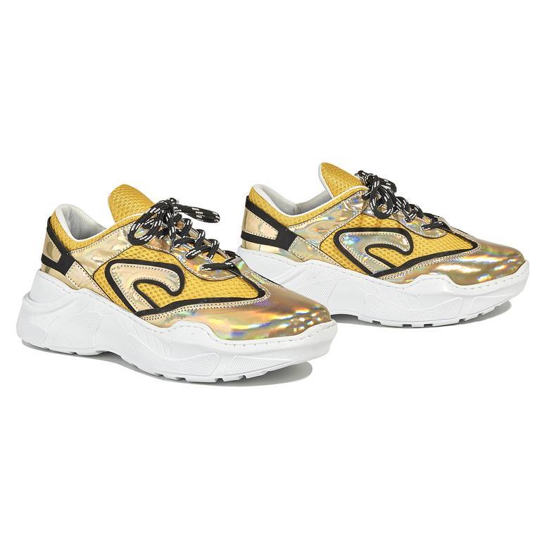 Mirabelle Kadın Sneaker 2010044883007