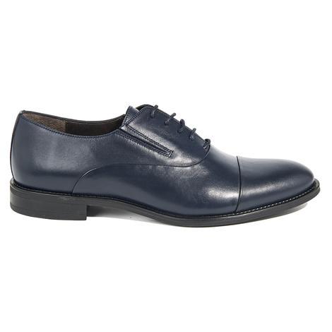 Danton Erkek Klasik Deri Ayakkabı 2010044905017