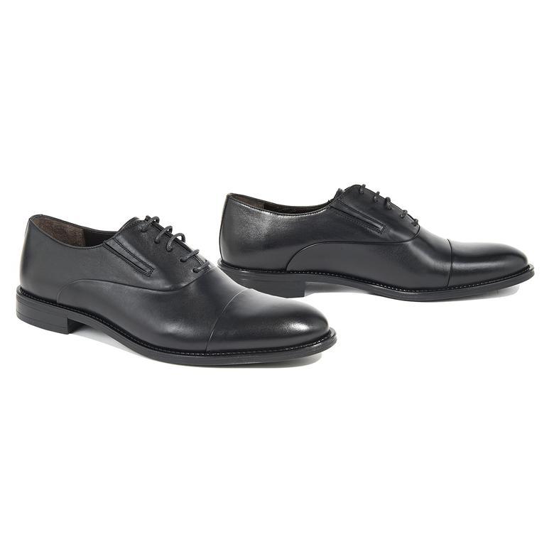 Danton Erkek Deri Klasik Ayakkabı 2010044905001