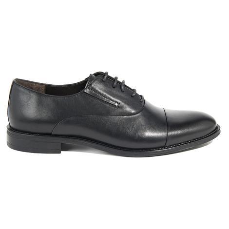 Danton Erkek Klasik Deri Ayakkabı 2010044905003